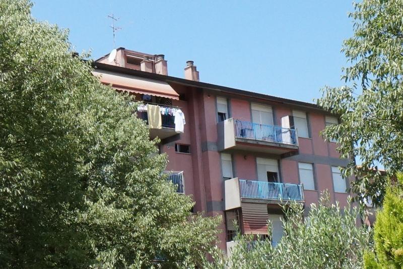 Appartamento in vendita a Rieti, 5 locali, prezzo € 68.000 | CambioCasa.it