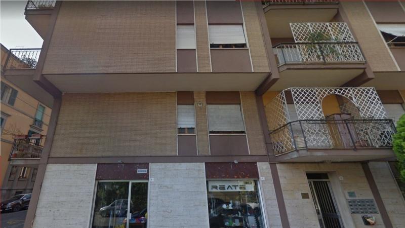 Box / Garage in vendita a Rieti, 9999 locali, prezzo € 26.000 | CambioCasa.it