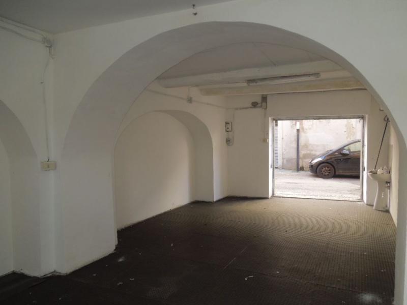 Box / Garage in vendita a Rieti, 9999 locali, prezzo € 36.000 | CambioCasa.it