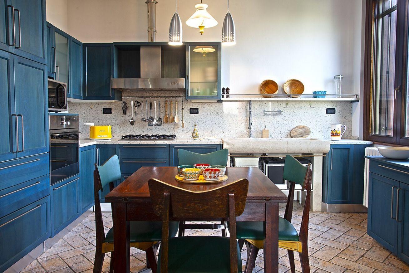 Appartamento in affitto a Gorgonzola, 4 locali, prezzo € 1.600 | PortaleAgenzieImmobiliari.it